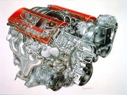 2001 Chevrolet Corvette Z06 | Chevrolet | SuperCars.net