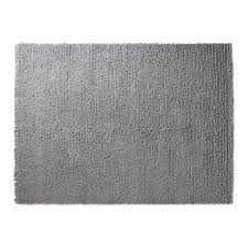 53 most perfect white rug seagrass rugs black fluffy rug kitchen rugs fluffy area rugs
