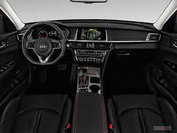 kia optima white interior. 2017 kia optima dashboard white interior a