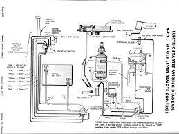 mercury outboard wiring diagrams mastertech marin readingrat net 2005 Suzuki Outboard Wiring Diagram suzuki outboard wiring diagrams, wiring diagram Suzuki DT55 Outboard Wiring Diagrams