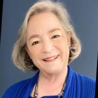 "80+ ""Loraine"" profiles | LinkedIn"
