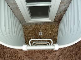 egress window regulations