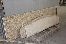 golden rustic granite kitchen and bathroom countertops golden rustic granite slabs for yellow granite countertops