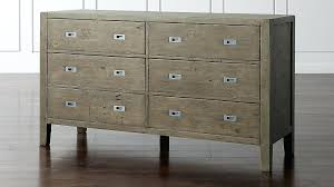 large dresser with deep drawers. Oversized Chest Of Drawers Large Dresser With Deep Intended