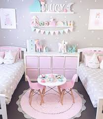 kids bedroom for twin girls. Exellent For Itu0027s Got Me Name On It So Cute For Twin Girls I Can Picture It How Sweet For Kids Bedroom Twin Girls