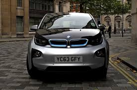 Coupe Series bmw i3 used : BMW complies with GPL by handing over i3 car code • The Register