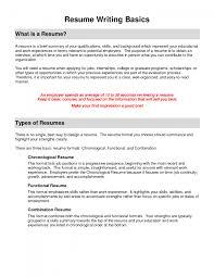 cover letter resume functional sample monster functional resume cover letter best photos of functional resume template templatesresume functional sample large size
