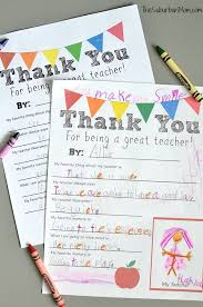The 25  best Teacher birthday ideas on Pinterest   Teacher likewise A fun and quick Rhyming with Dr  Seuss cut and paste activity  Use furthermore  additionally Dr  Seuss Coloring Pages  Celebrate Dr  Seuss's Birthday with Your besides Dr  Seuss Unit Activities  Lessons and Printables   A to Z Teacher additionally Best 25  Dr seuss day ideas on Pinterest   Dr  Seuss  Dr suess and additionally  likewise Best 25  Dr  Seuss ideas on Pinterest   Dr suess  Dr seuss additionally  together with Best 25  Dr seuss day ideas on Pinterest   Dr  Seuss  Dr suess and also Best 25  Dr seuss bulletin board ideas on Pinterest   Dr suess. on best dr seuss images on pinterest cards drawing and school clroom ideas reading book activities door day diy week hat trees worksheets march is month math printable 2nd grade