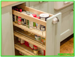 full size of kitchen wood kitchen cabinets s kitchen cabinet baseboard kitchen cabinet door styles large size of kitchen wood kitchen cabinets s