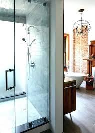 replacing fiberglass shower remove fiberglass shower how to remove silicone caulk from fiberglass shower stall bathroom replacing fiberglass shower