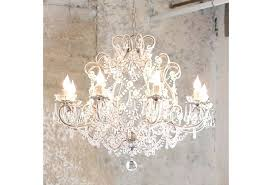 how to shabby chic box pot rack chandelier floor chandeliers australia breathtaking shabby chic chandeliers white chandelier lighting