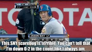 Top 11 Mets Related Memes - The Daily Stache via Relatably.com