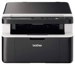 Лазерное <b>МФУ Brother DCP-1612WR</b> - отзывы покупателей на ...