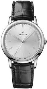Наручные <b>часы Zenith</b>. Страница 3. Оригиналы. Выгодные цены ...