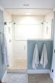 Bathroom Remodel Blog Delectable Bathroom Shower Ideas For The Perfect Oasis Family Focus Blog