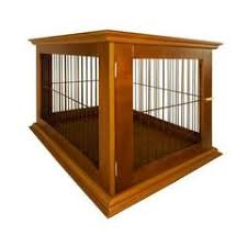 designer dog crate furniture ruffhaus luxury wooden. ruffhaus dog den wooden crate designer furniture ruffhaus luxury home interior decorating ideas
