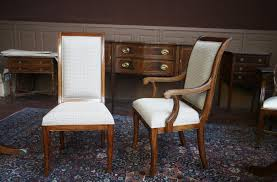 how to clean dining room chairs modest with photos of how to set new at