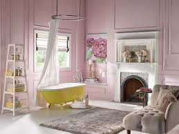 most popular behr paint colorsBehr 2015 Spring Color Trend Report  New Paint Colors for 2015