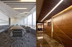 corporate office interiors. corporateoffice interior design corporate office interiors