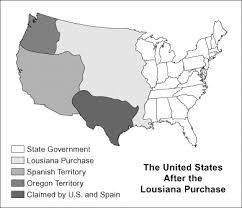 louisiana purchase essay  essays on louisiana purchase through essay depot