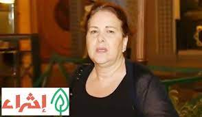 """انتكاسة حالة """"دلال عبدالعزيز"""" وبكاء شديد في المستشفى بعد سماعها لهذا الخبر  ! .. ماذا أخبروها ؟ وكيف ردت عليهم ؟"""