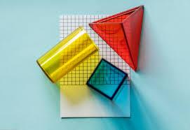 """Résultat de recherche d'images pour """"géométrie solides"""""""
