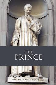 essay prince machiavelli mami s shit the prince by nicolo machiavelli pdf mami s shit the prince by nicolo