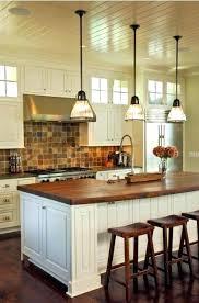 image kitchen island lighting designs. Kitchen Island Lighting Ideas Rustic  Pendant Image Designs E