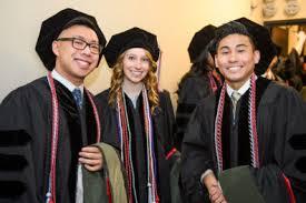 Pharmacy Graduates College Of Pharmacy And Pharmaceutical Sciences Celebrates