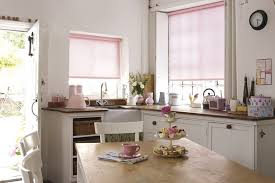 shabby chic kitchen furniture. simple chic image of shabby chic kitchen curtains in furniture