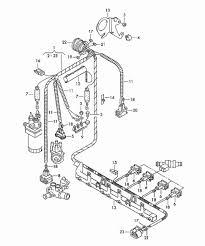 Trailer lights plug wiring tearing ford