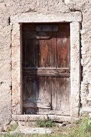 Kostenlose Foto Die Architektur Holz Weinberg Haus Fenster