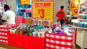 bath and body works semi annual sale end date bath and body works semi annual sale reviews photo makeupalley