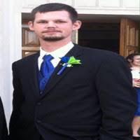 Alex Marquard - Chief Operating Officer - Groundwork Dallas   LinkedIn