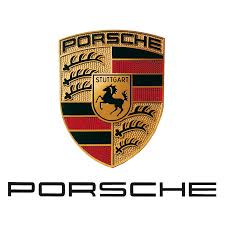 porsche logo transparent png. Contemporary Png To Porsche Logo Transparent Png E