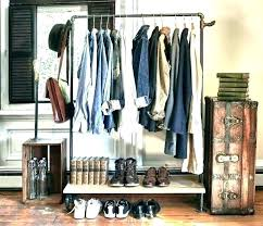 clothing storage armoire clothes wardrobes new clothing storage armoires for toronto