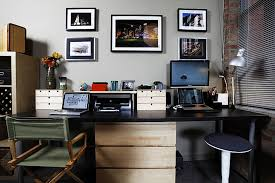 cozy cool office desks. Office 10 Cozy Cool Desk Accessories On Furniture With For Men Desks M