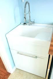 laundry sink vanity. Sensational Laundry Sink Vanity Costco S