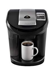 keurig vue vs k cup. Interesting Keurig KEURIG Vue V600 Single Serve Cup Coffee Brewing System W 10 Sample Cups Inside Keurig Vs K C