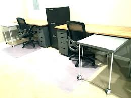 space saving office. Space Saving Desk Ideas Office Furniture .