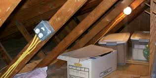 attic lighting. Wiring Protection For Accessible Attic-atticlighting.jpg Attic Lighting M
