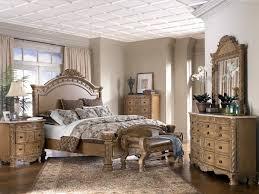 furniture bedroom sets at ashley furniture lovely 20 lovely ashley furniture marble top bedroom set