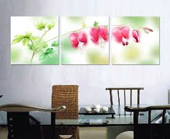 Dining Room Artwork Dining Room Kind Of Unique Kitchen Wall Decor That Can You Dining