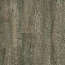 aqua lock flooring cedar chest flooring area rugs