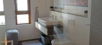 Badsanierung In Einem Schwörer Haus Schwörerblog