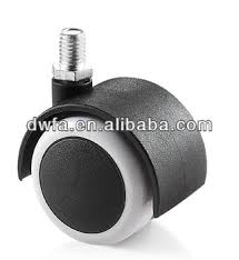 chair casters. pp small furniture casters wheel,swivel office chair from caster factory dwg-f006