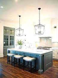 crystal chandelier over island kitchen island chandelier crystal chandelier over kitchen island crystal chandelier for kitchen
