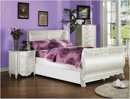 Romantic Bedroom Paint Colors Purple Color Bedroom Designs Color Schemes Bedroom Design Purple