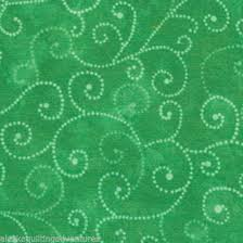 Moda Marbles Swirls Cotton Quilting Fabric 1/2 Yd Grass Green 9908 ... & Picture 1 of 1 Adamdwight.com