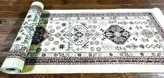 10 foot carpet runner foot runner rugs runner rug 4 x rugs kitchen 3 modern abstract 10 foot carpet runner